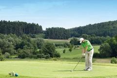 Golfclub Zollmühle
